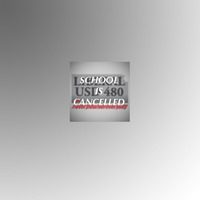 10/27/2020 School is Cancelled