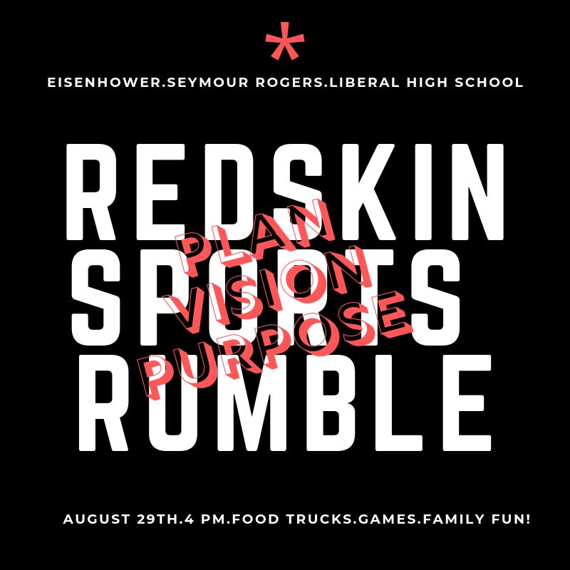 Redskin Rumble